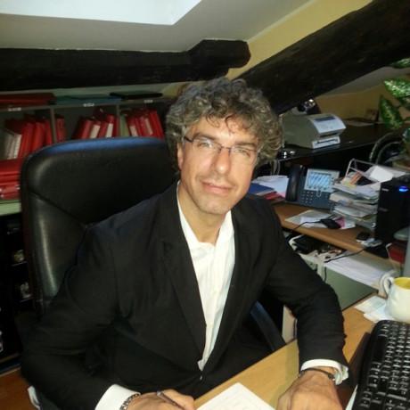 Avv. Giuseppe Mantarro