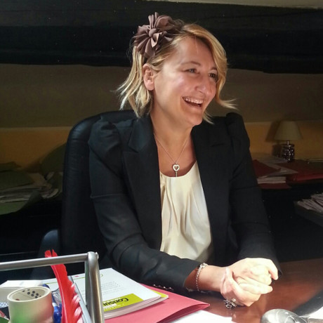 Avv. Paola Pontanari