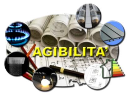 certificato-agibilita