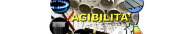 certificato-agibilita-2