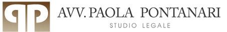 Studio Legale Avv. Paola Pontanari