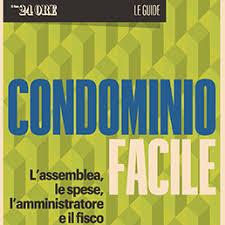 condominio-facile-2