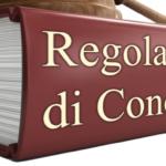 Regole condominiali: i primi passi in condominio